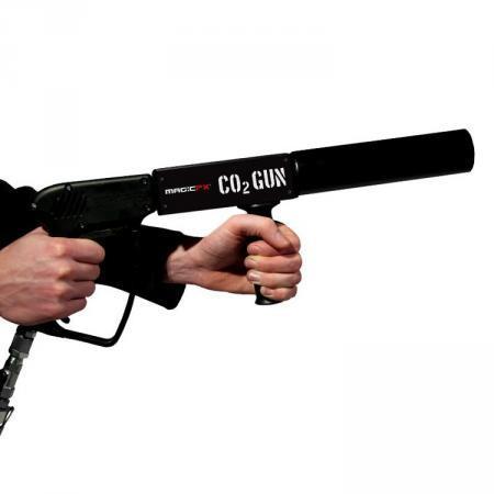 Blaso Pyrotechnics MagicFX Co2 Guns.jpg
