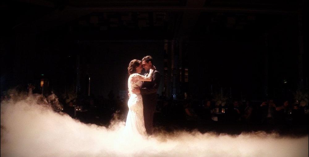 Simone&Joseph Grand Hyatt.jpg