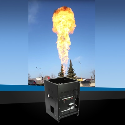 power-flame-final_2 (1).jpg