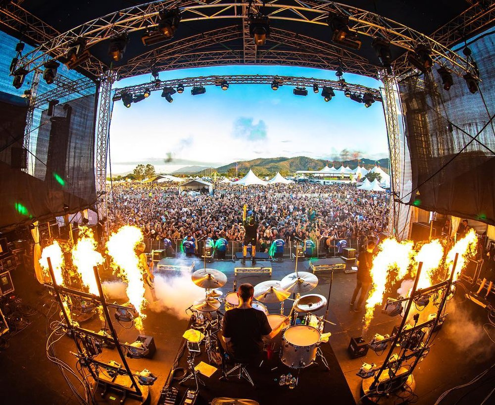Blaso Pyrotechnics Flame Effects Australia.jpg