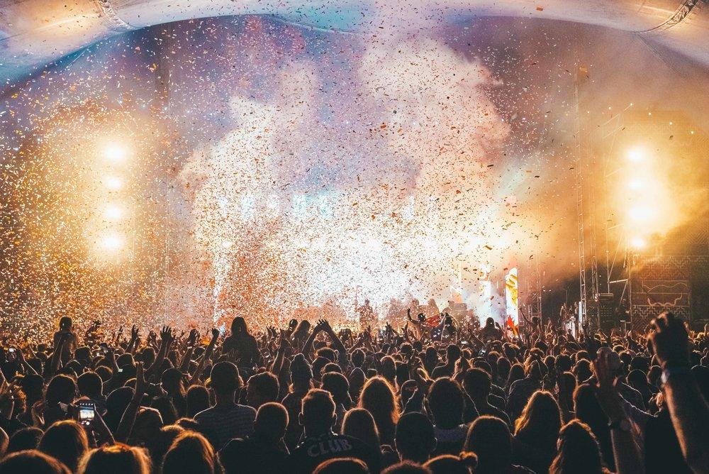 Blaso Pyrotechnics Confetti Australia.jpg