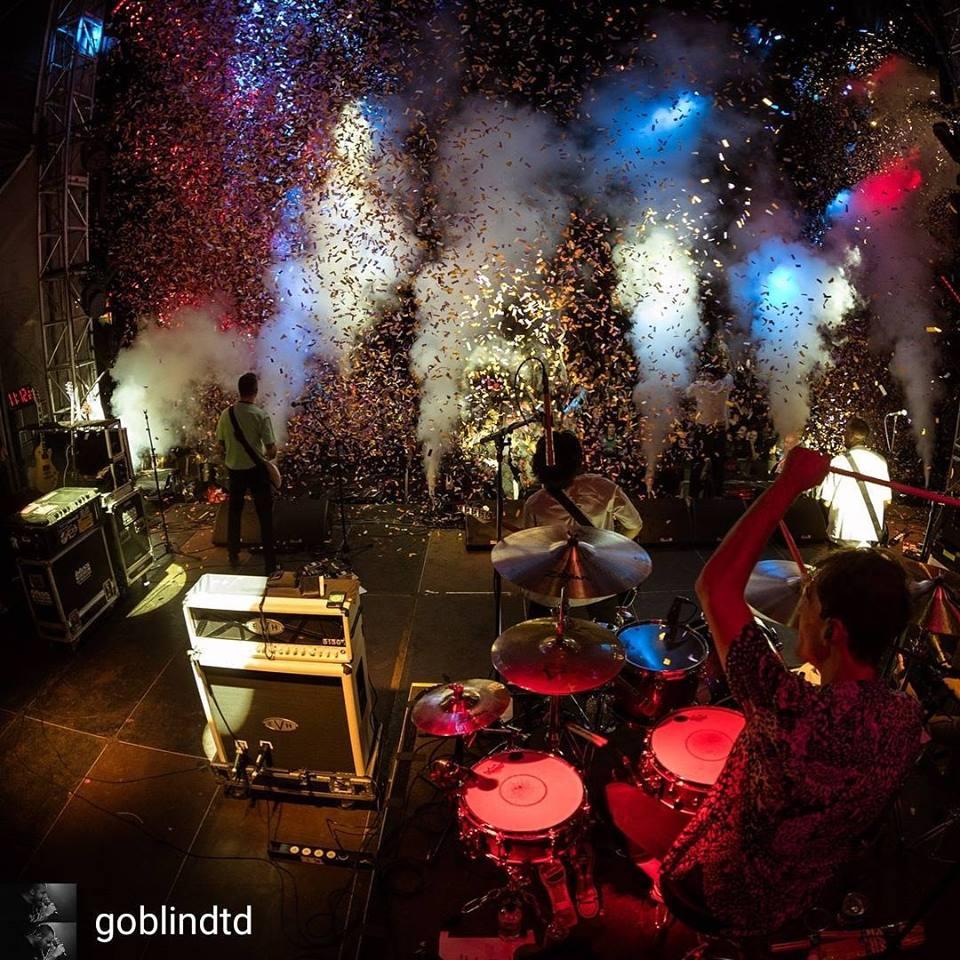 Blaso Pyrotechnics Unify 2018 Hellions SFX COnfetti Co2.jpg