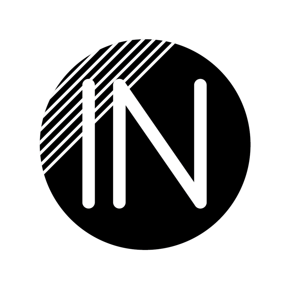 Logos White-18.png