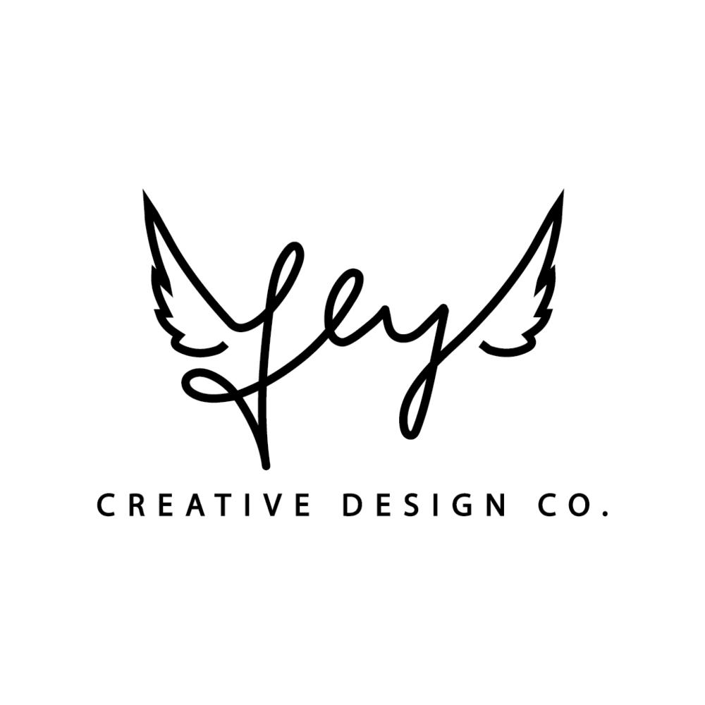 Logos White-13.png