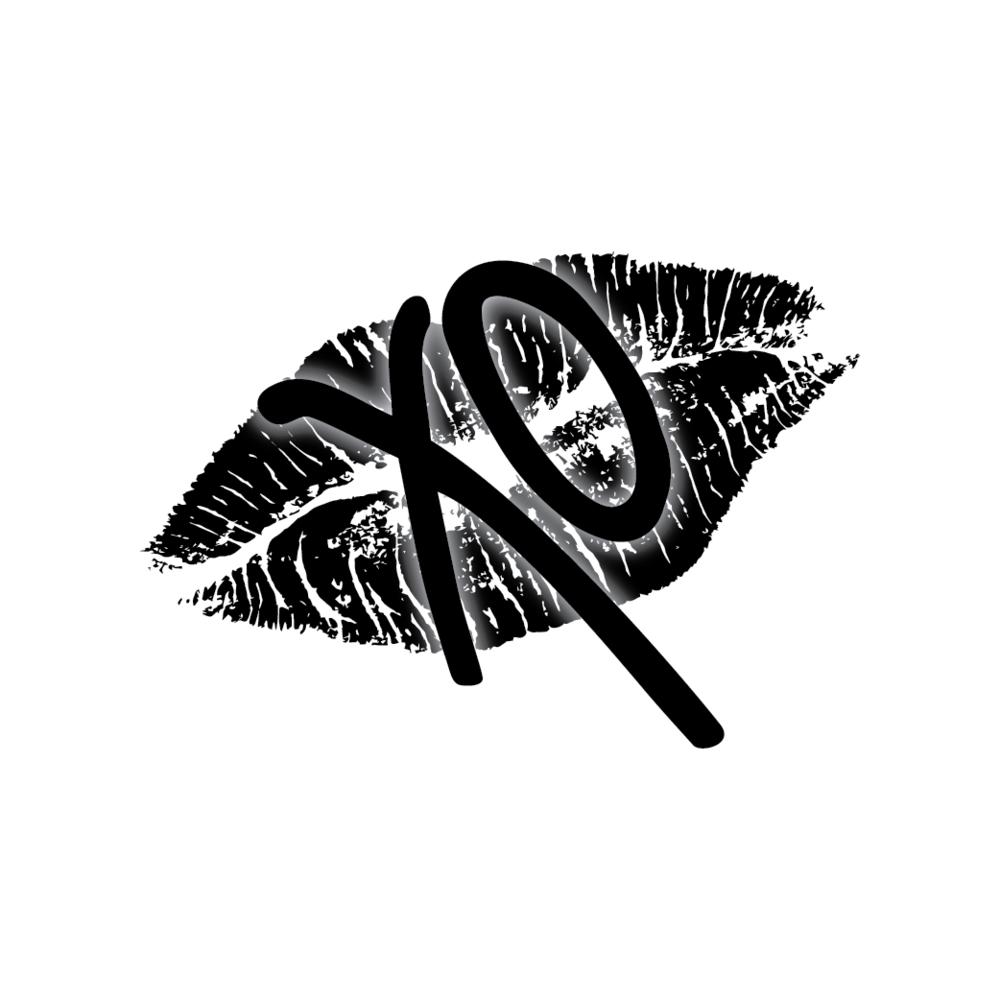 Logos White-12.png