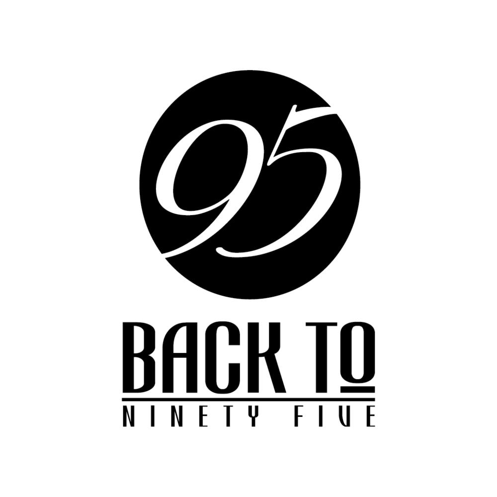 Logos White-08.png
