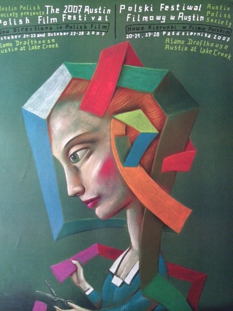 APFF_2007-poster.jpg