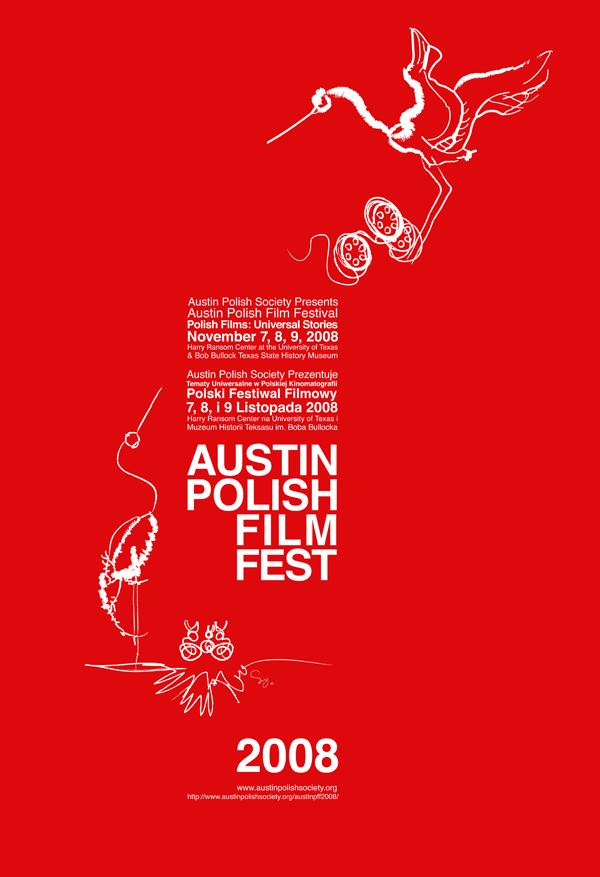 APFF_2008-poster.jpg