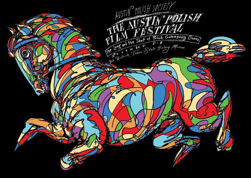 APFF_2009-poster-1.jpg