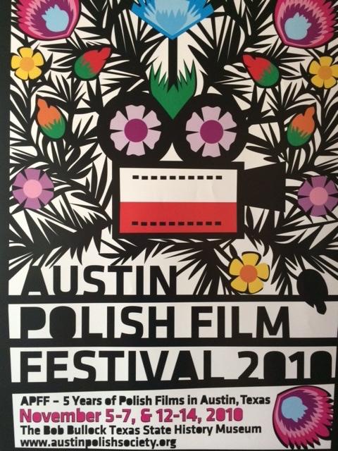 APFF_2010-poster.jpg