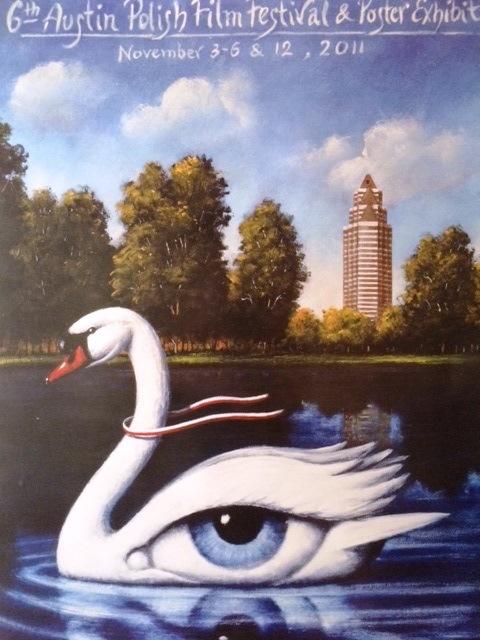 APFF_2011-poster.jpg
