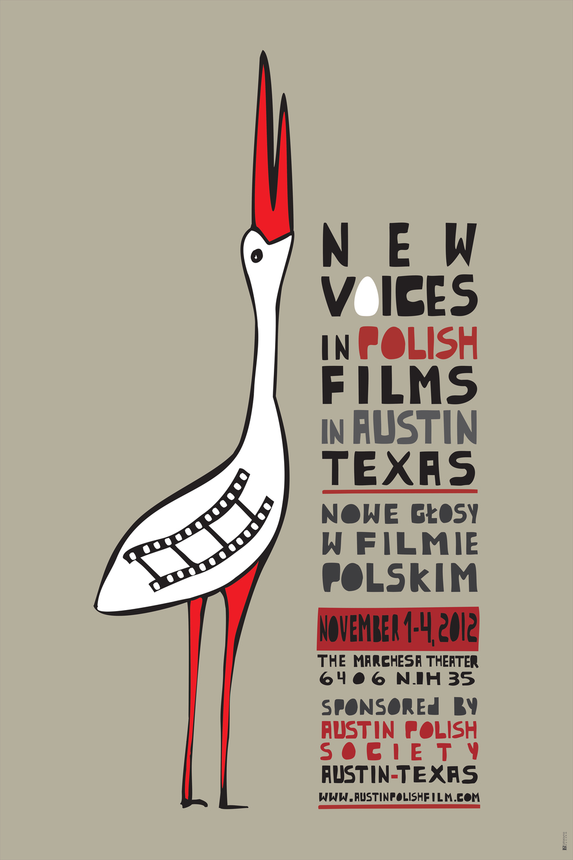 APFF_2012-poster-1.jpg
