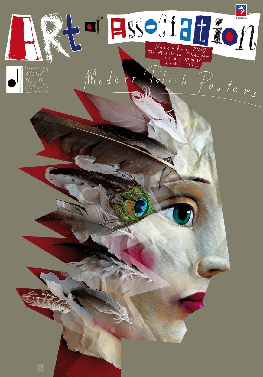 APFF_2012-poster-2.jpg