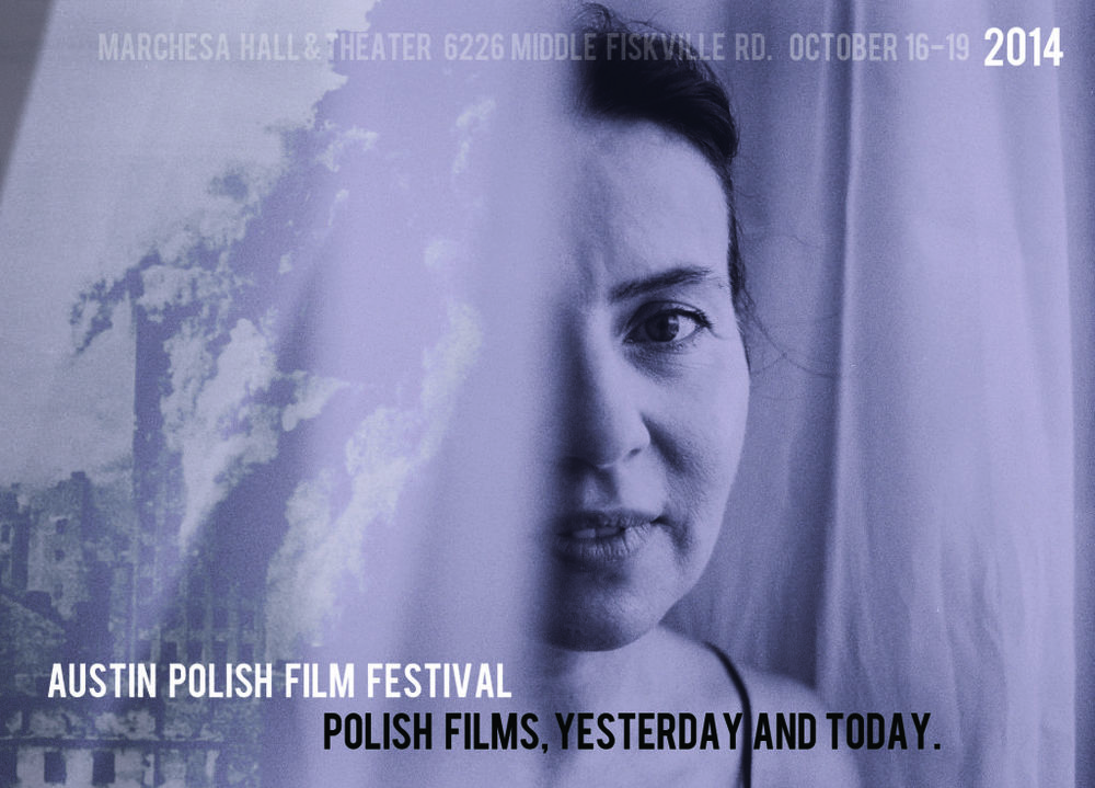 APFF_2014-poster.jpg