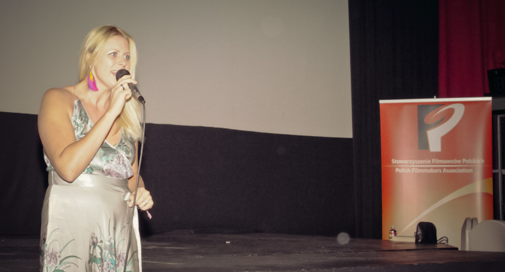 APFF2012-DAY_1_and_2-128.jpg
