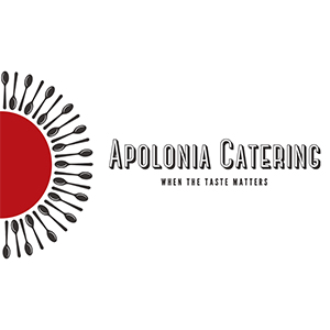 Apolonia Catering