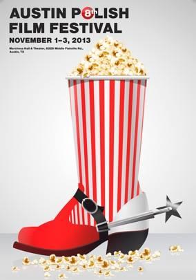 2013 Poster web.jpg