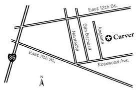 Carver Map.jpg