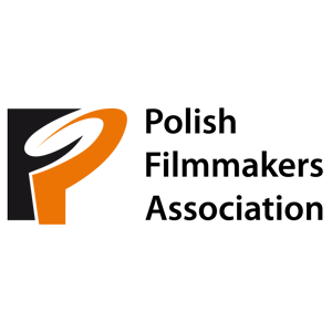Polish Filmmakers Association