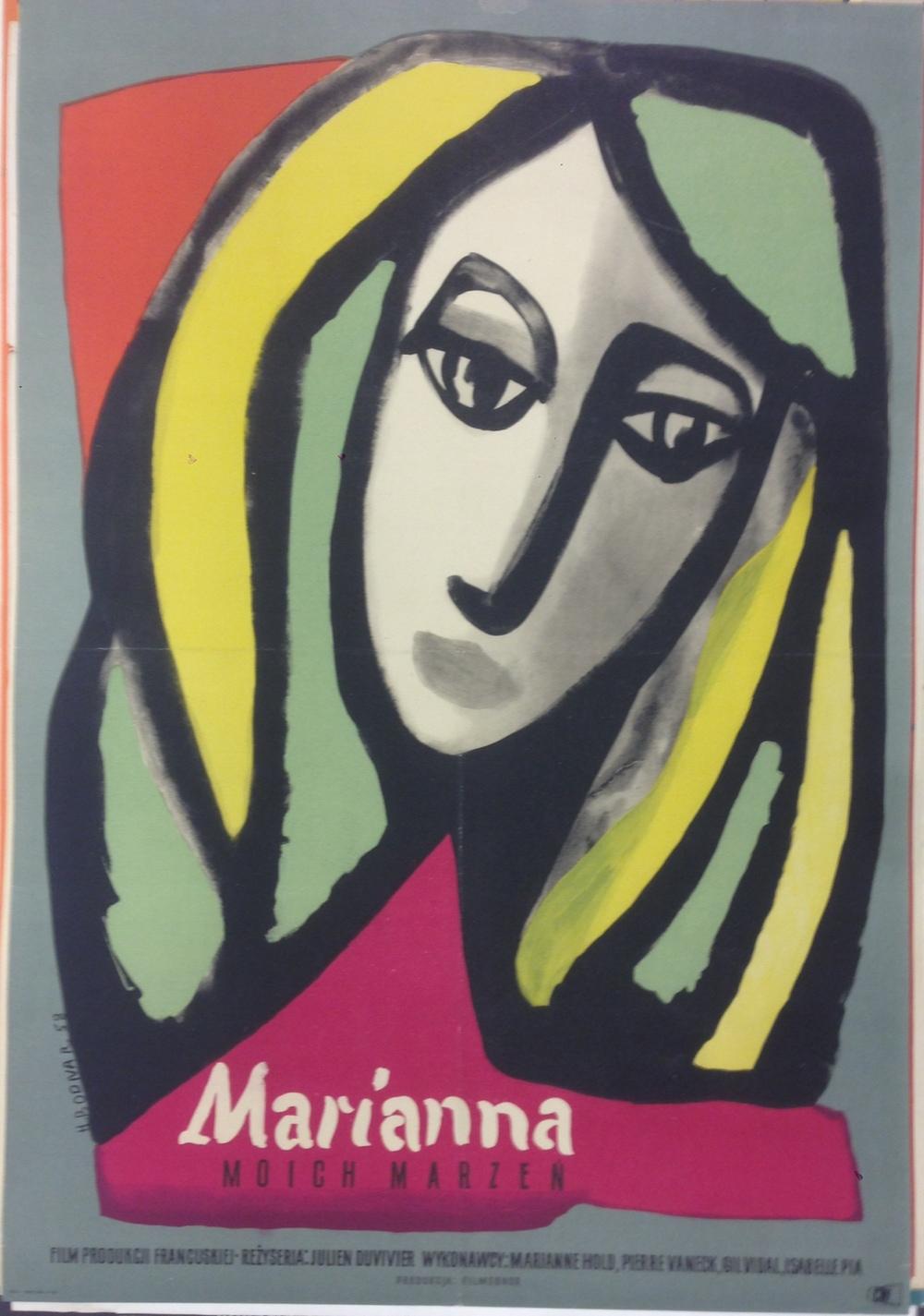 Marianna Moich Marzen.jpg
