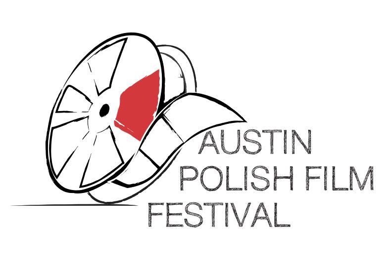 APFF Logo.JPG
