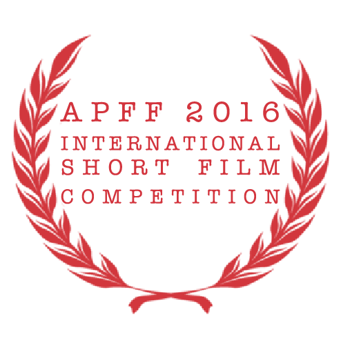 laurel_APFF2015.png