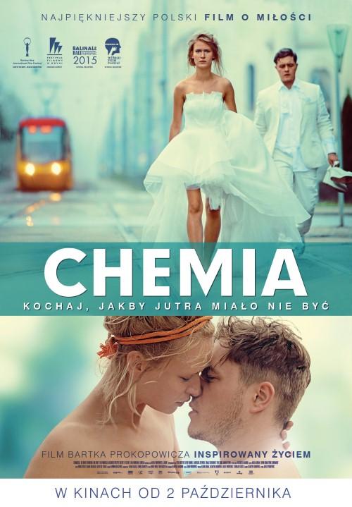 chemia.jpg