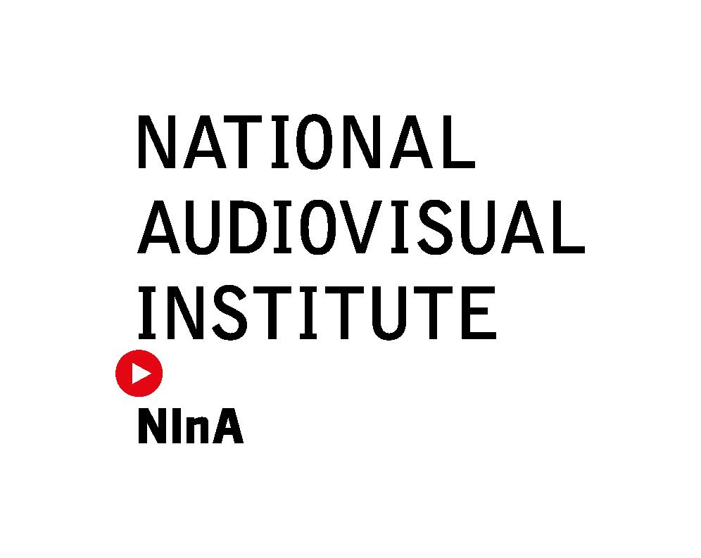 NInA_logo_pelne_kolor_eng_bez_tla.png