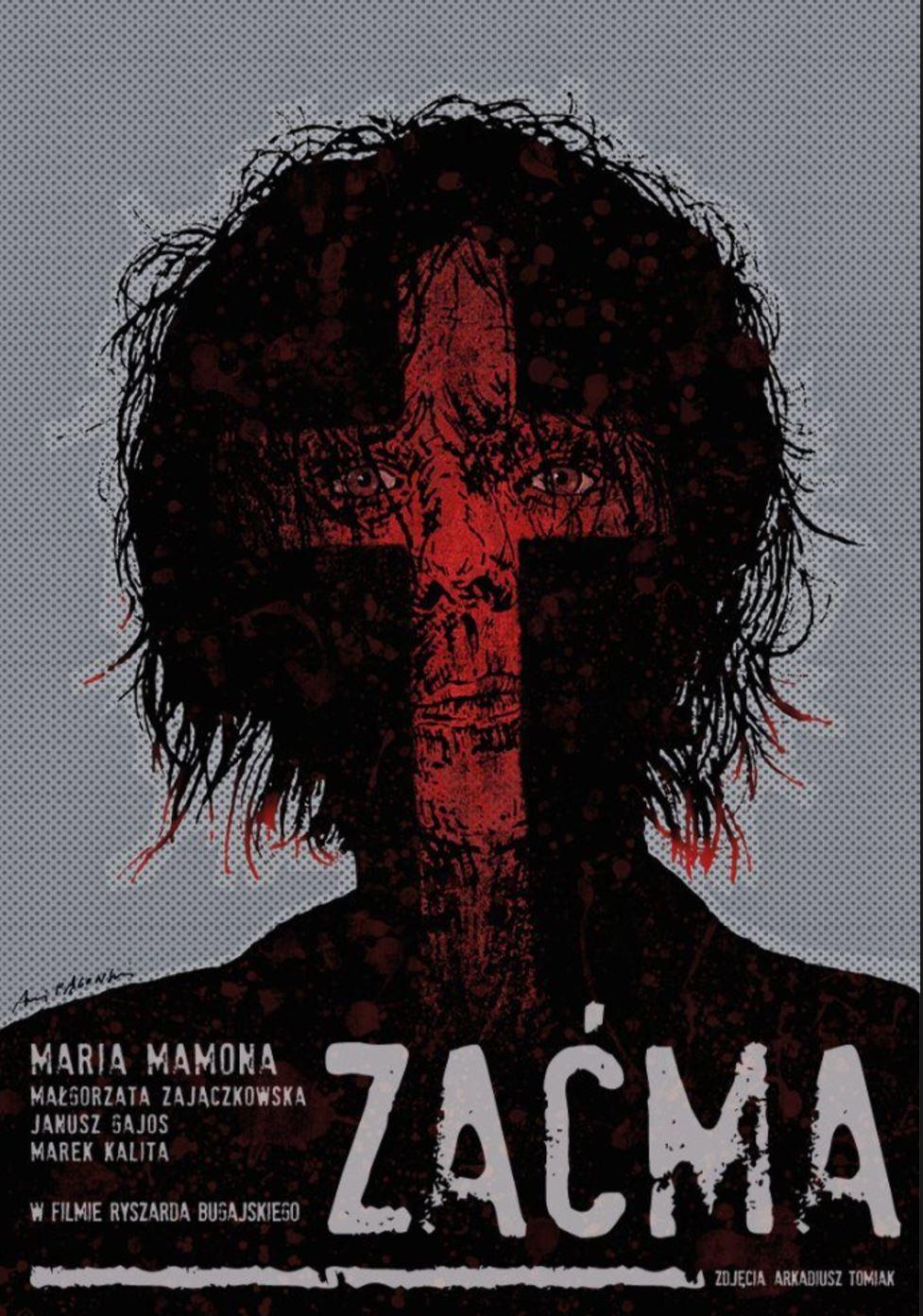 Zacma.JPG
