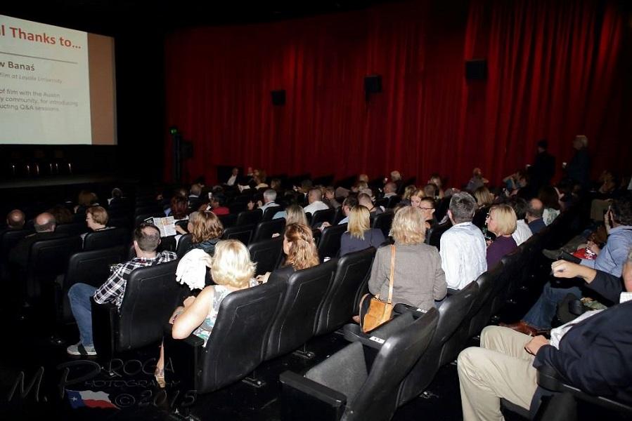 Audience - 1.jpg