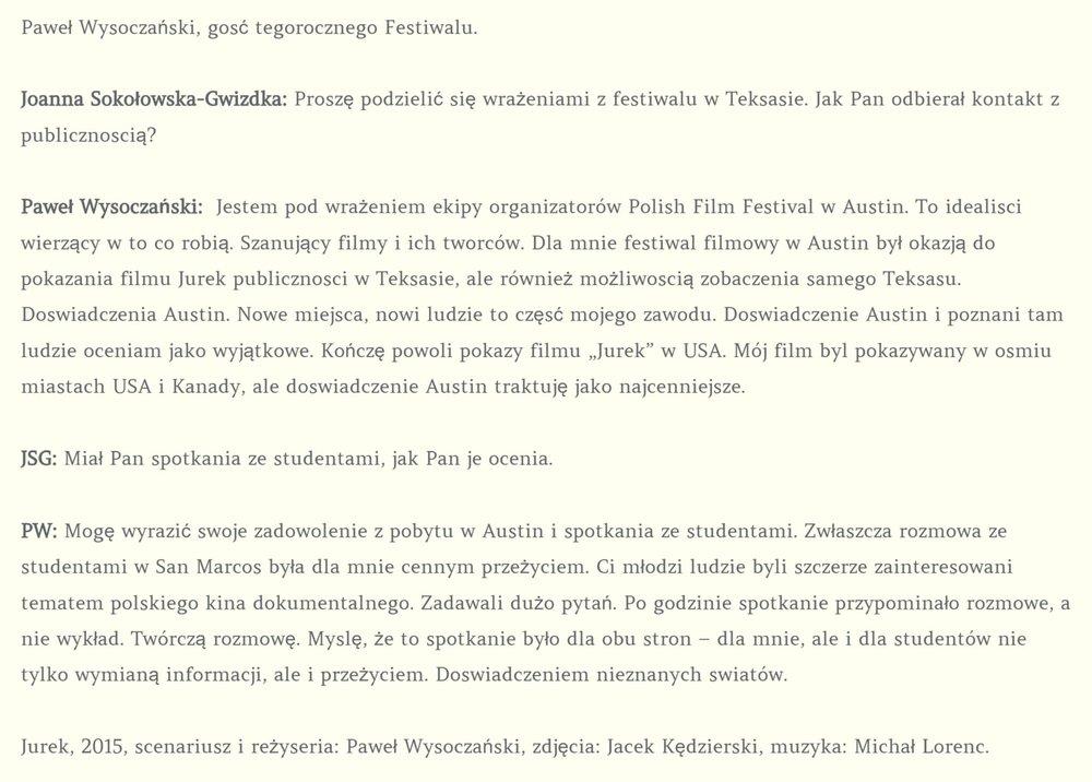 Fragment wywiadu z Pawlem.JPG