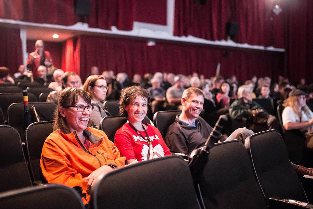 Audience - 3.jpg