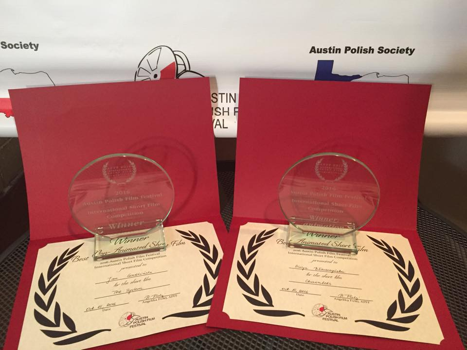 APFF 2016 trophies on red.jpg