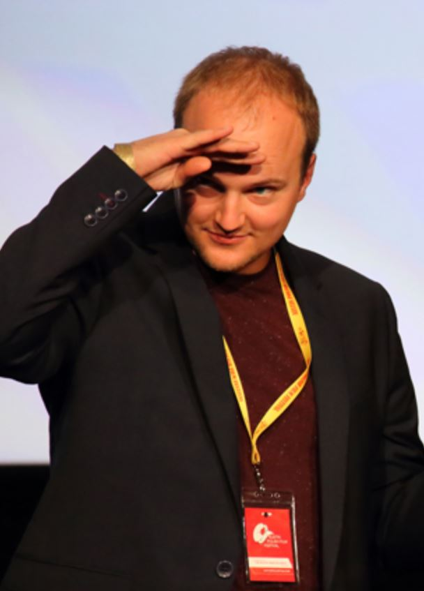 Sebastian Smolinski APFF 2017.JPG