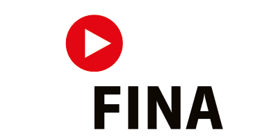 FINA_logo.png