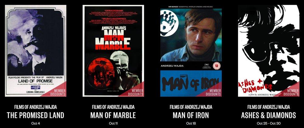 Wajda 4 films at AFS.JPG