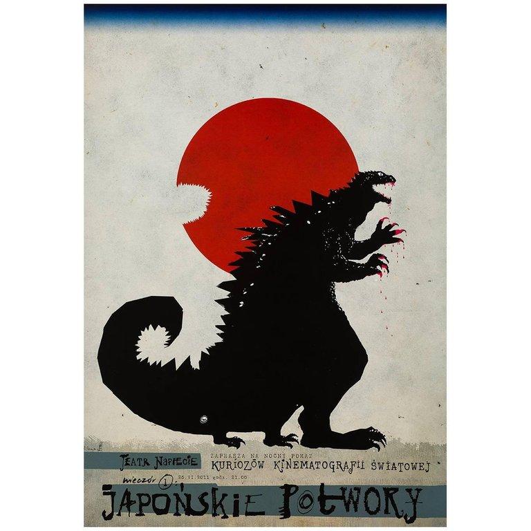 1 - Japonskie potwory.jpg
