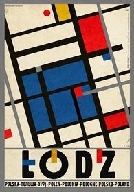 41 - Lodz - kaja_ryszard_polska_lodz_s.jpg