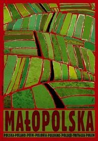 42 - Malopolska kaja_ryszard_polska_malopolska_s.jpg