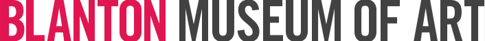 blanton logo.png