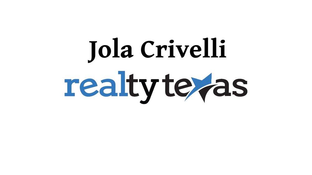 JC_realtor.jpg