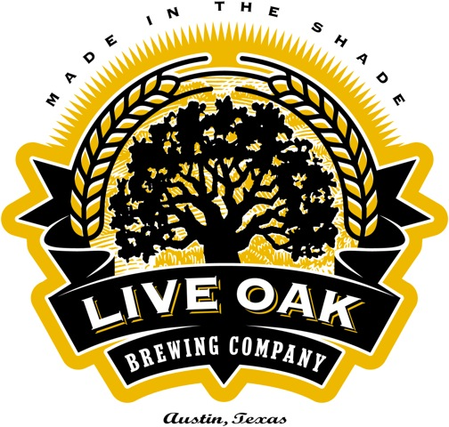 Live Oak:logo.jpeg
