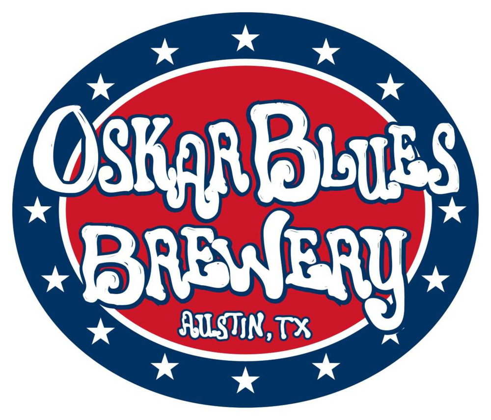 OB OVAL LOGO ATX.png