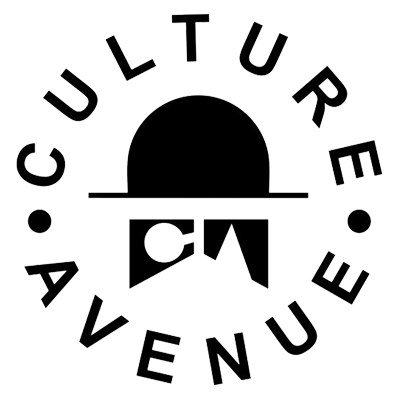Culture-Ave-logo.png