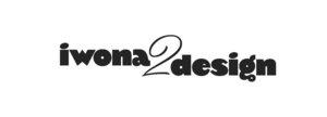 iwona2design+logo.jpg