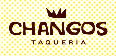 changos logo.png