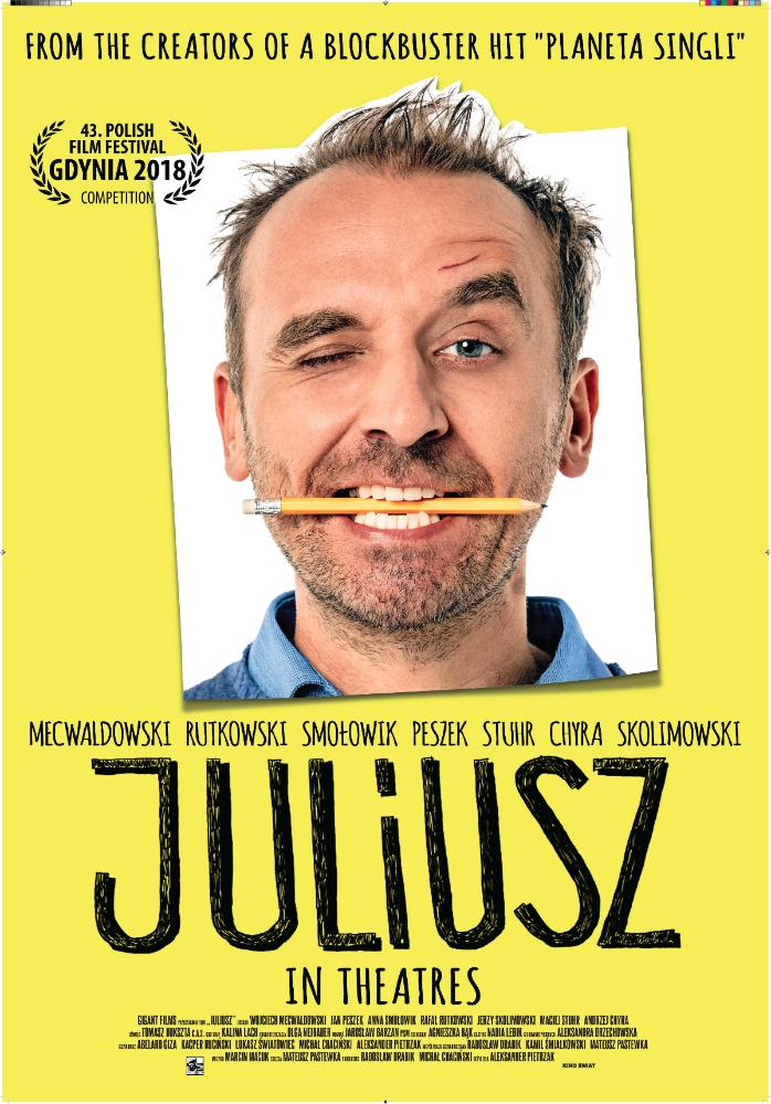 Julius2.jpg