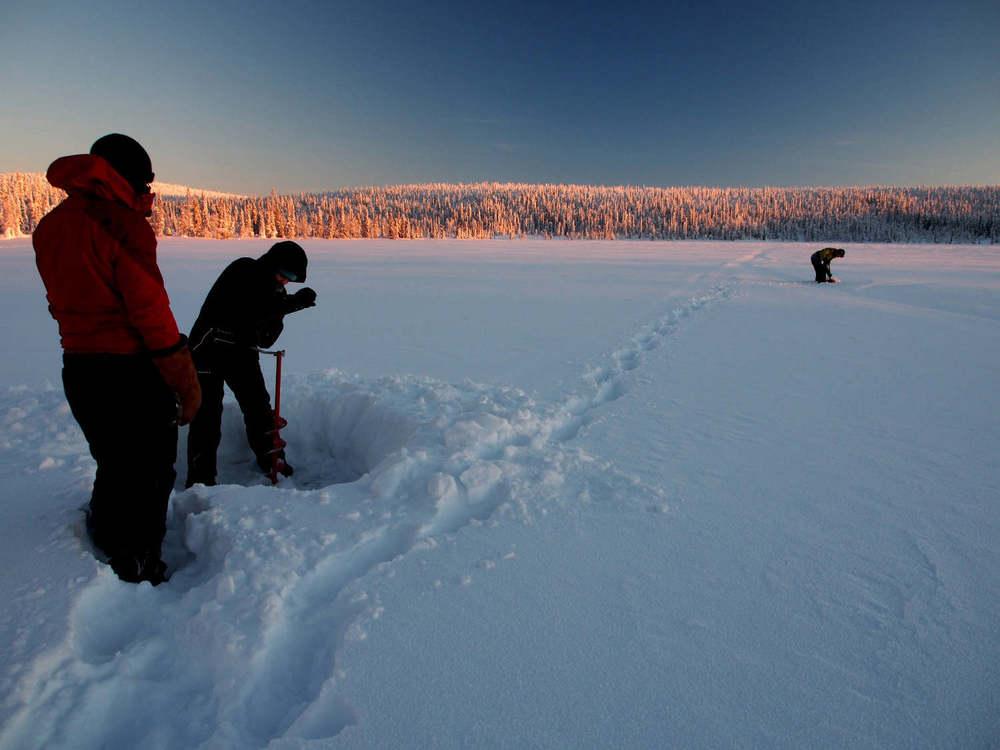 lapland arctic adventure 1.jpg