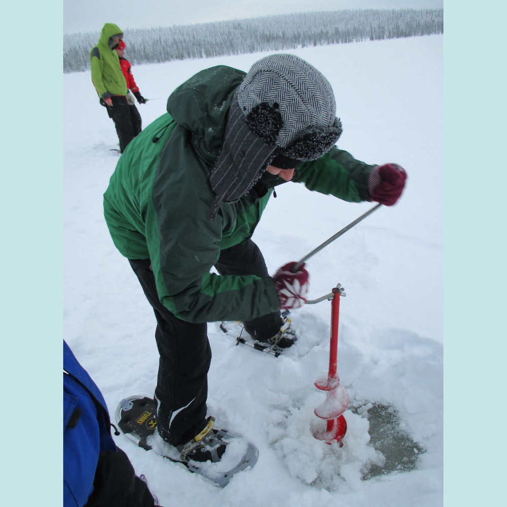 lapland ice fishing 1.jpg