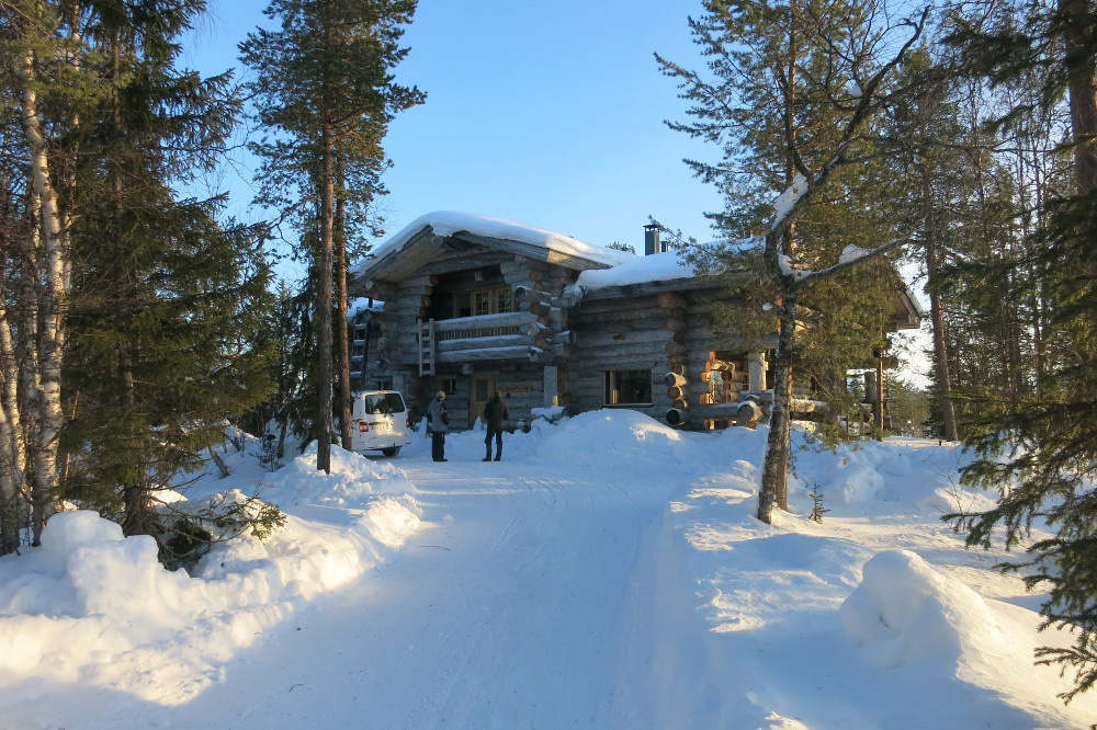 lapland luxury cottage.jpg